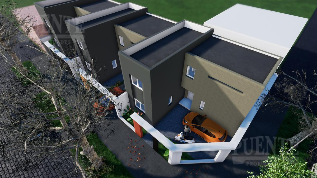 Foto Casa en Venta en  Temperley Este,  Temperley  Cangallo 286