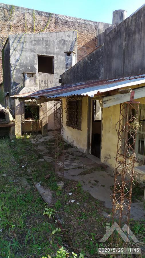 Foto Casa en Venta en  Concordia ,  Entre Rios  Liniers  N°91
