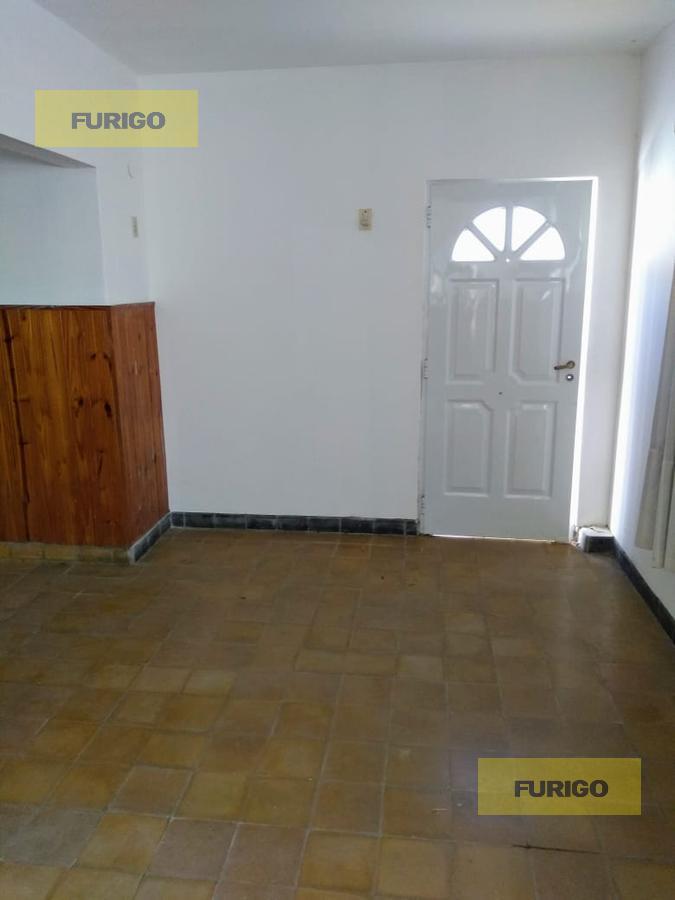 Foto Casa en Venta en  Perez ,  Santa Fe  Juan XXIII al 1500