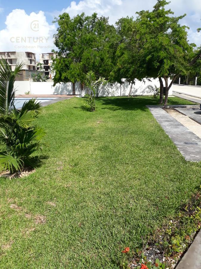 Playa del Carmen House for Sale scene image 49