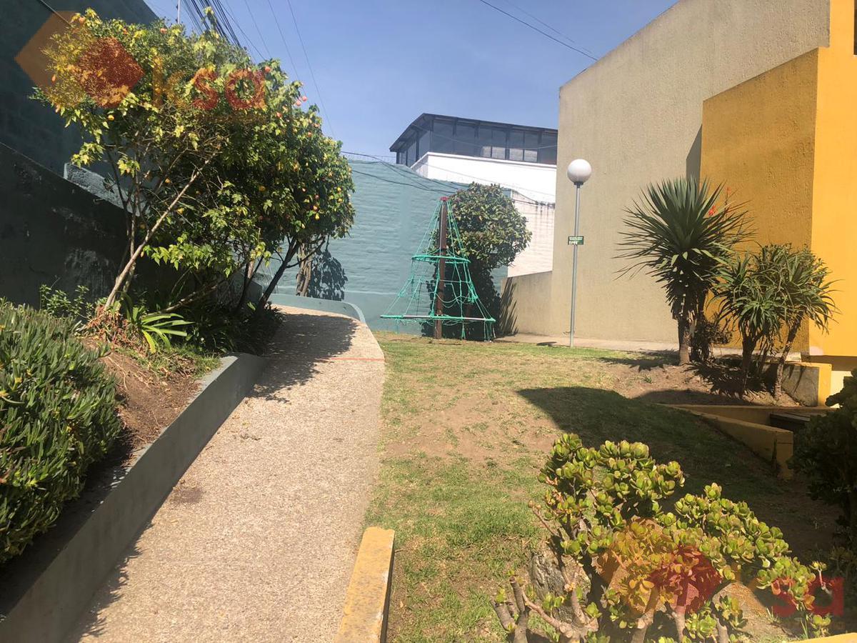 Foto Casa en Venta en  Amagasí,  Quito  Colegio Sek