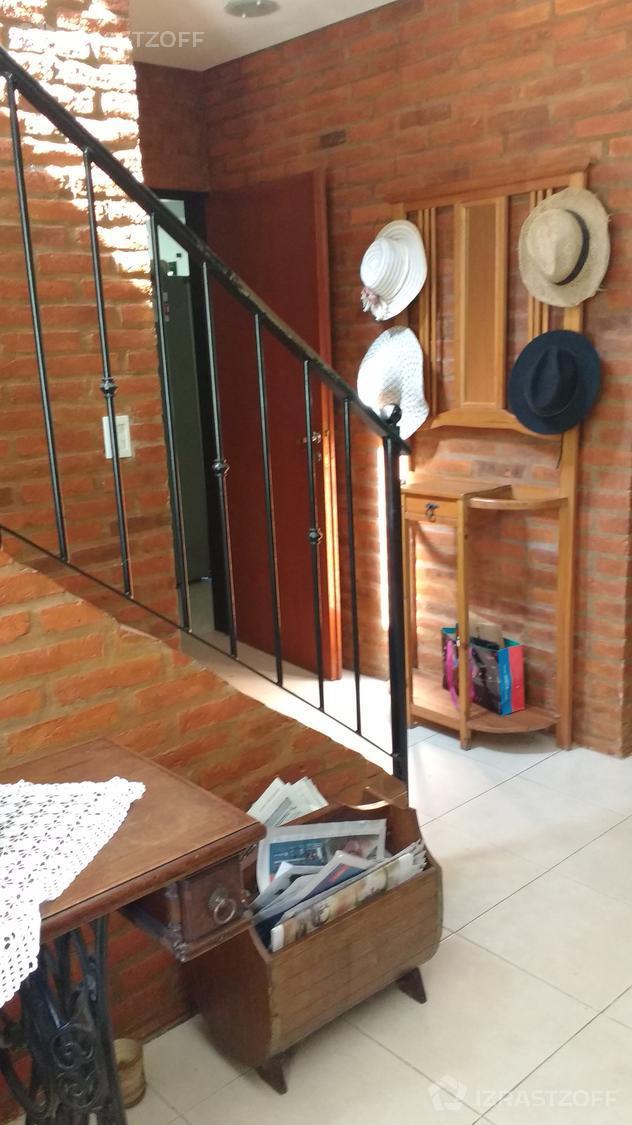 Casa-Venta-Estancias Del Pilar-Estancias del Pilar
