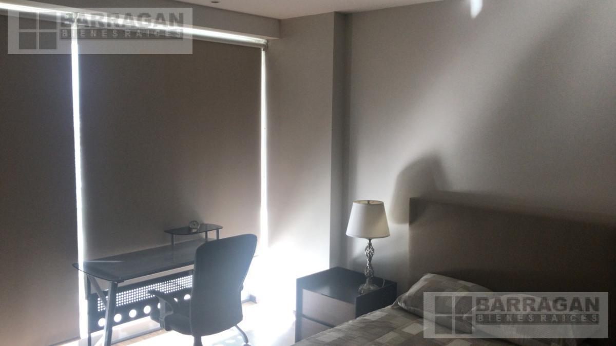 Foto Departamento en Venta   Renta en  Centro Sur,  Querétaro  Exclusivo Departamento en Venta y Renta Central Park, Querétaro