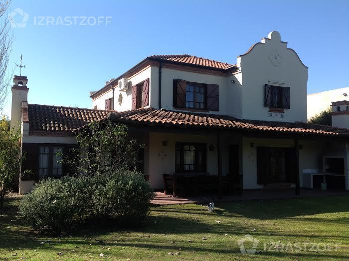 Casa-Venta-Santa Barbara-SANTA BARBARA
