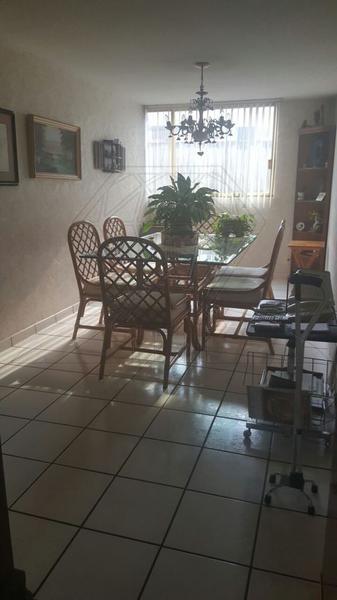 Foto Departamento en Venta en  Polanco,  Miguel Hidalgo  Polanco, Homero departamento para actualizar, en venta (VW)