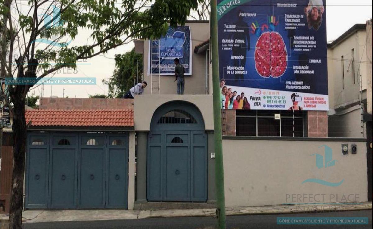 Foto Casa en Venta en  Villahermosa ,  Tabasco  CASA EN VENTA EN ATASTA DE SERRA, VILLAHERMOSA, TAB.
