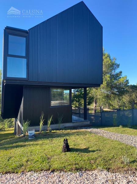 Foto Casa en Venta en  La Cumbre,  Punilla  Lote 20 Mza. 132, El Pungo, X 5178, La Cumbre