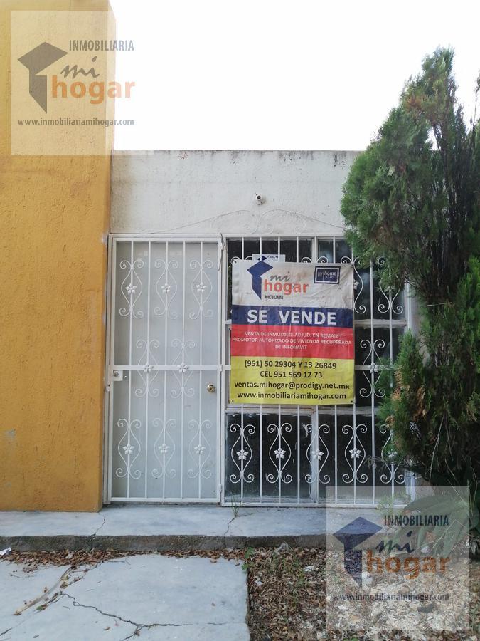 Foto Casa en Venta en  Fraccionamiento Ex Hacienda Catano,  Magdalena Apasco  CASA EN VENTA EN FRAC. EX  HACIENDA CATANO