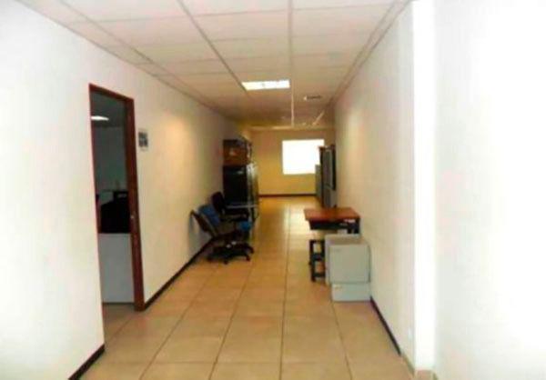 Foto Oficina en Renta en  Juárez,  Cuauhtémoc  SKG Asesores Inmobiliarios  Renta Oficina  en Colonia Juarez