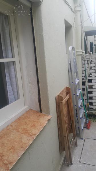 Foto Departamento en Venta en  Piriápolis ,  Maldonado          Sanabria y Rambla de los Argentinos     OPORTUNIDAD