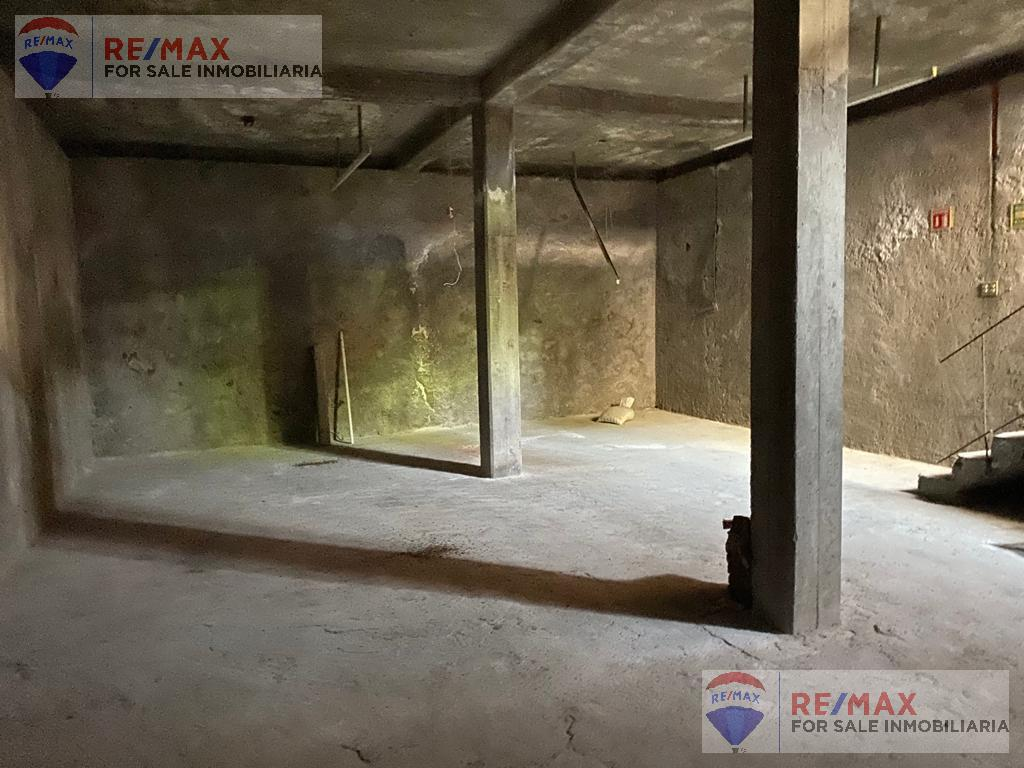 Foto Bodega Industrial en Venta | Renta en  Fraccionamiento Villas del Descanso,  Jiutepec  Venta o renta, propiedad ideal para bodega o escuela…Clave al 3482