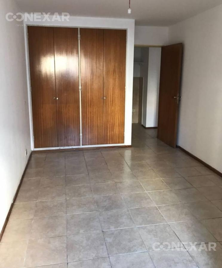 Foto Departamento en Venta en  Nueva Cordoba,  Capital  Ituzaingo al 600
