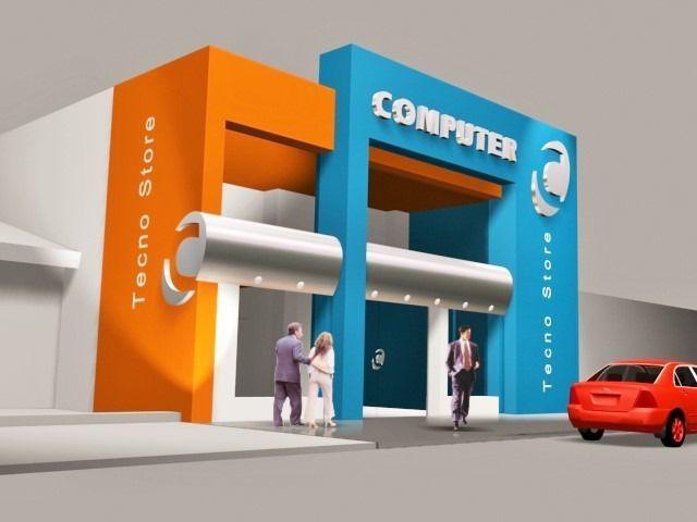 Foto Edificio Comercial en Venta en  Tampico Centro,  Tampico  Venta de Edificio Comercial en Tampico Zona Centro