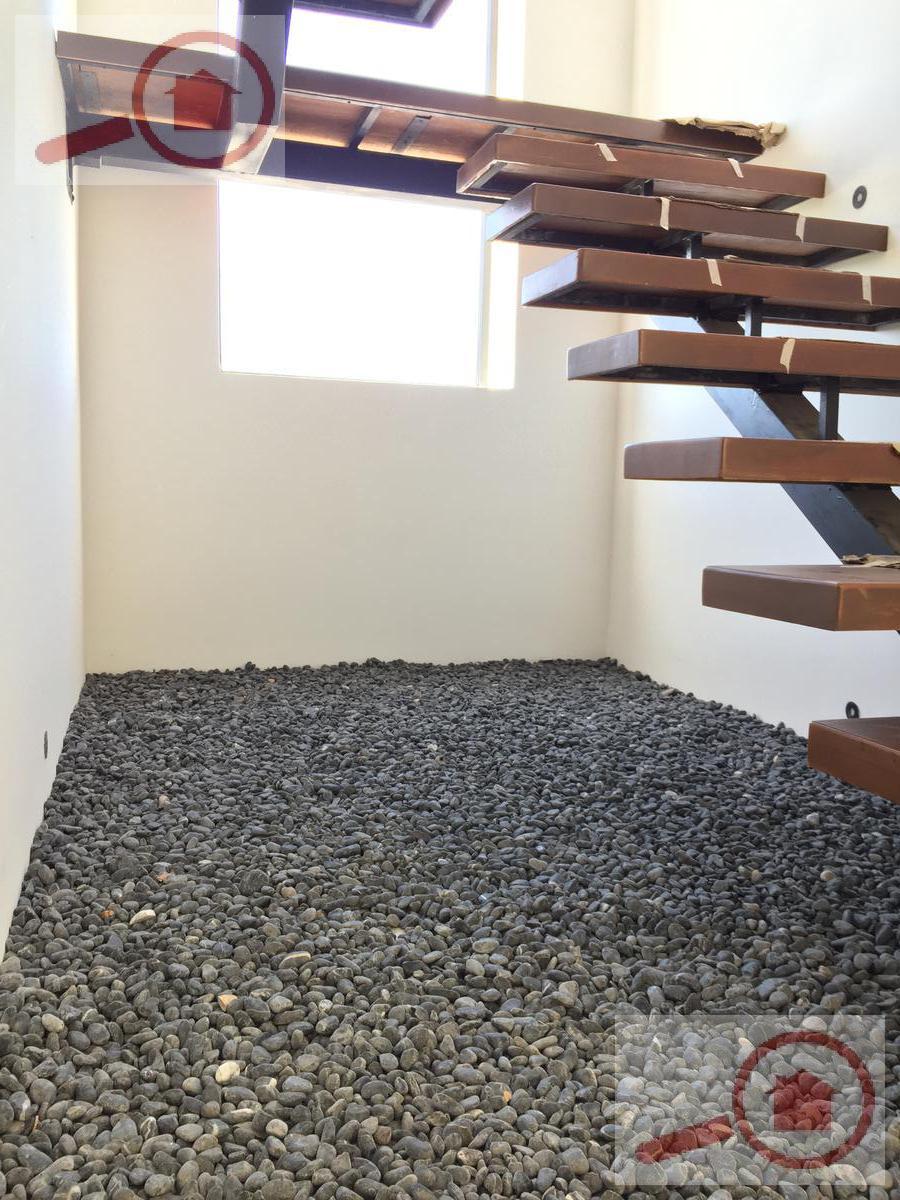 Foto Casa en Venta en  Fraccionamiento Lomas de la Rioja,  Alvarado  Casa en Venta CON Roof Garden en Lomas de la Rioja Riviera Veracruzana