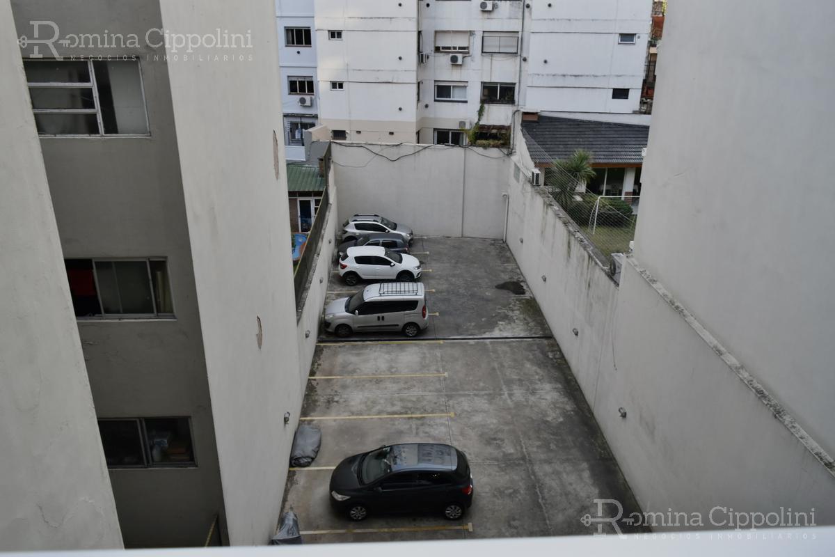 Foto Departamento en Venta en  Caballito ,  Capital Federal  Ambrosetti al 200
