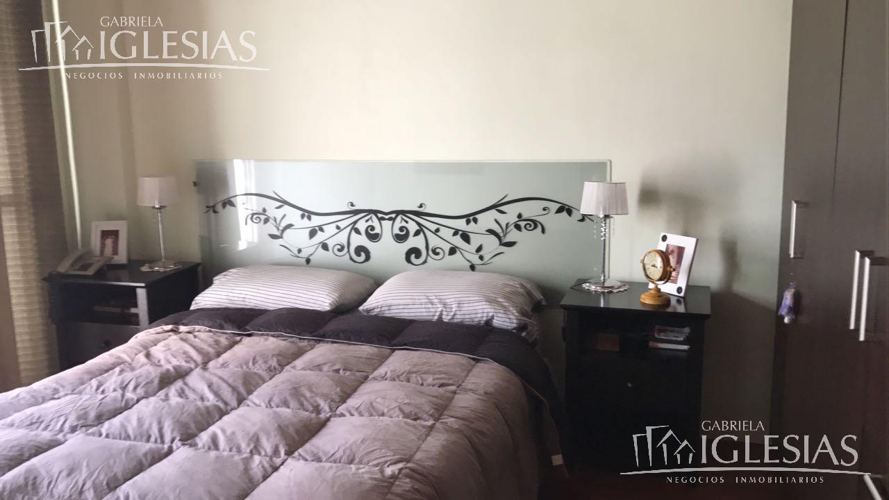 Casa en Venta en San Agustin a Venta - u$s 275.000