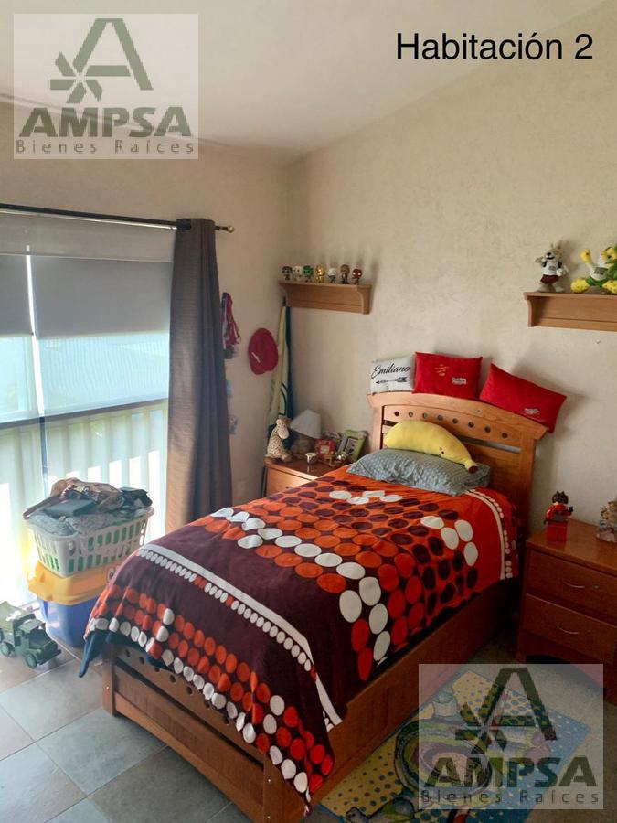 Foto Casa en Venta en  Lago de Guadalupe,  Cuautitlán Izcalli  Lote 2 Sublt c viv 4 Paloma Nº 12