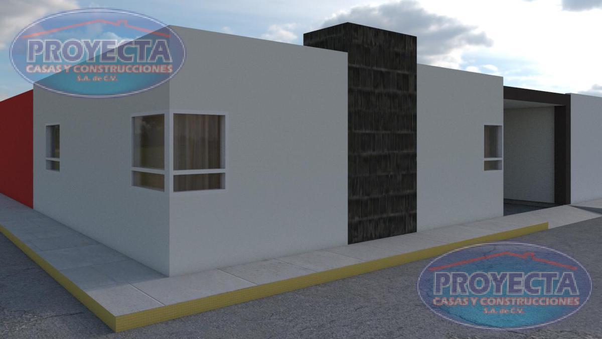 Foto Casa en Venta en  Barrio Tierra Blanca,  Durango  CASA EN ESQUINA A MEDIA CUADRA DE HOME DEPOT
