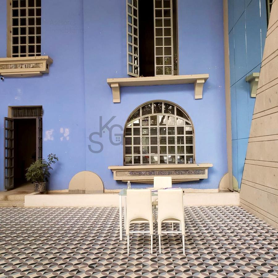 Foto Local en Renta en  Roma Norte,  Cuauhtémoc  SKG Asesores Inmobiliarios Rentan Local en Colonia Roma