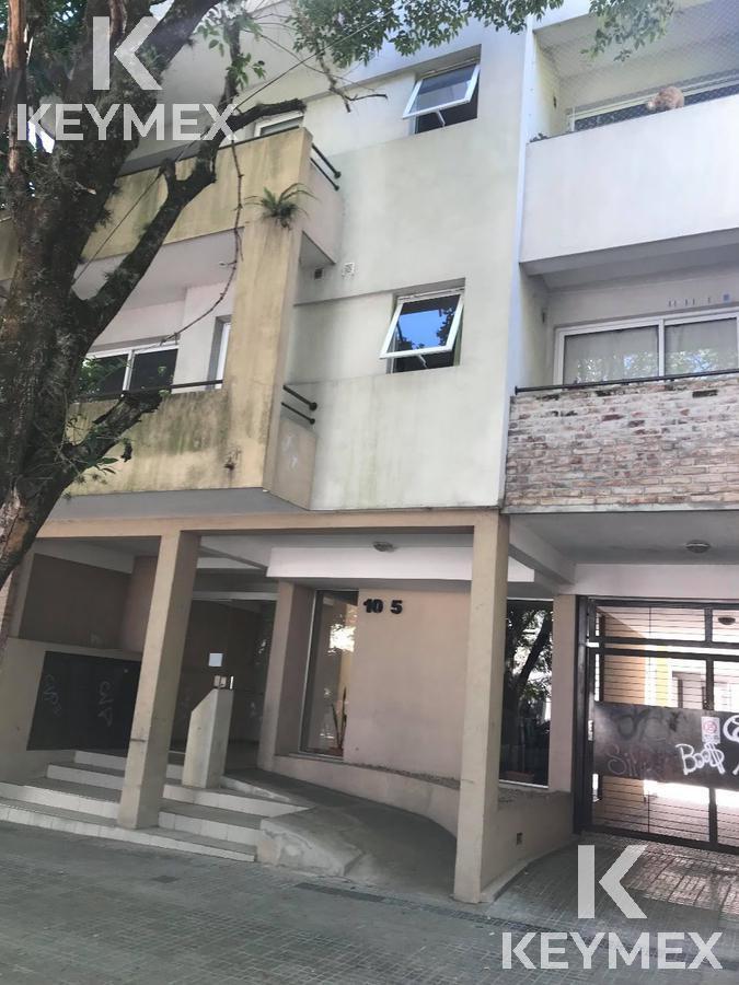 Foto Departamento en Alquiler en  La Plata,  La Plata  Departmento 59 entre 15 y 16