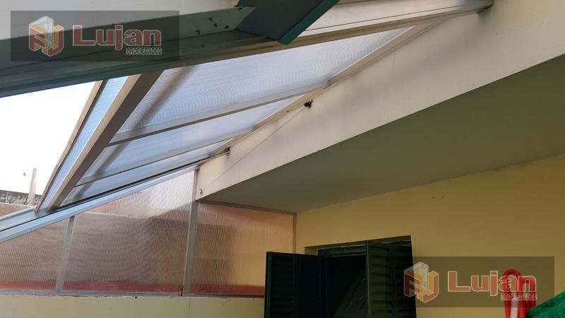 Foto PH en Venta en  Mataderos ,  Capital Federal  Miralla 900