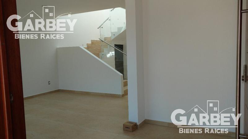 Foto Casa en Venta en  Lomas de Juriquilla,  Querétaro  LINDA CASA EN VENTA LOMAS DE JURIQUILLA