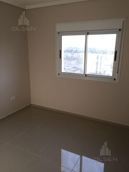 Foto Departamento en Venta en  Villa General Urquiza,  Cordoba  Terraforte 2-1 Dor- Coc. Sep.- Oportunidad!
