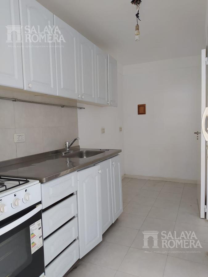 Foto Departamento en Venta en  Olivos-Vias/Rio,  Olivos  Av. Libertador al 2800