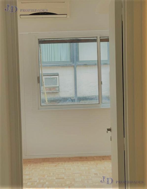Foto Departamento en Venta en  Microcentro,  Centro (Capital Federal)  Florida al 600