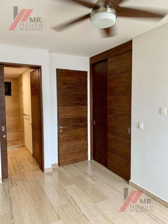 Foto Departamento en Venta | Renta en  Residencial Cumbres,  Cancún  CUMBRES TOWERS CANCÚN