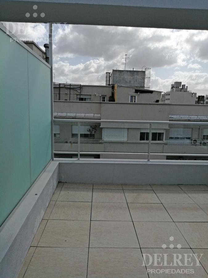 Foto Departamento en Venta en  Centro,  Montevideo  Intendencia
