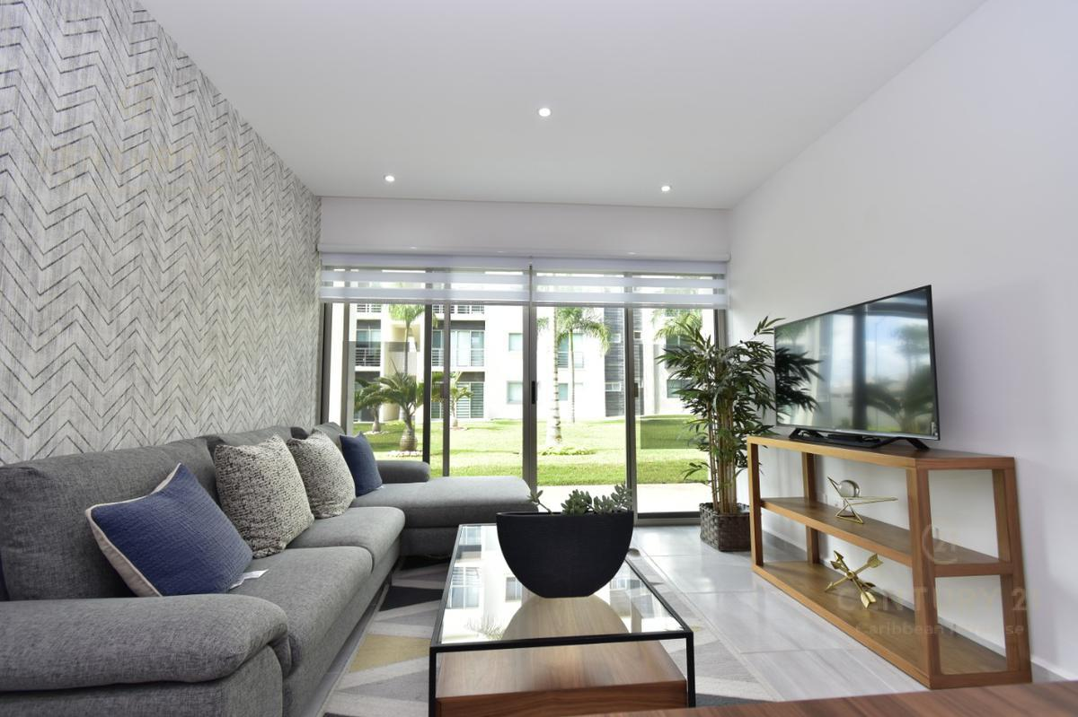 Cancún Apartment for Sale scene image 9