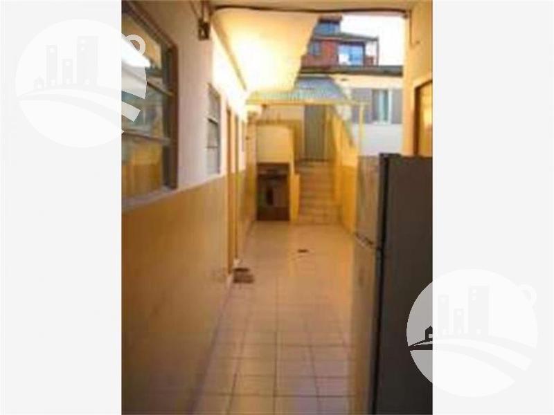 Foto Hotel en Venta en  Balvanera ,  Capital Federal  Hotel  32 hab. 1*