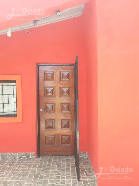 Foto Casa en Venta en  Merlo Norte,  Merlo  Santiago del Estero al 2900