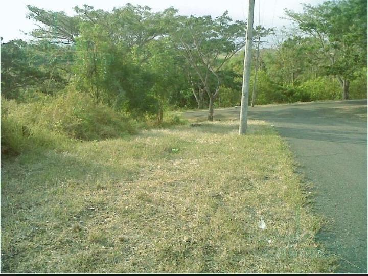 Foto Terreno en Venta en  Vía a la Costa,  Guayaquil  TERRENO VENDO VIA A LA COSTA URBANIZACION CERRADA