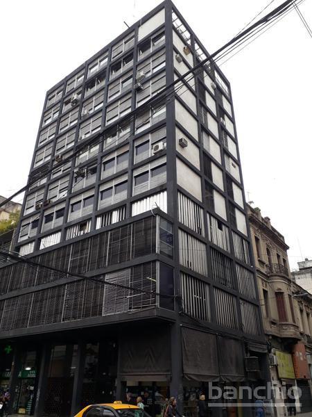 RIOJA al 800, Rosario, Santa Fe. Venta de Departamentos - Banchio Propiedades. Inmobiliaria en Rosario