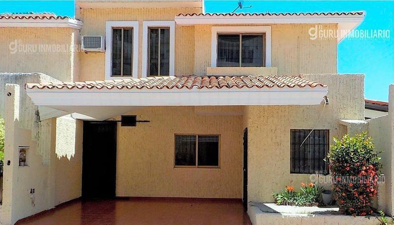 Foto Casa en Venta en  Fraccionamiento Lomas de Mazatlán,  Mazatlán  CASA EN VENTA EN Lomas de Mazatlán