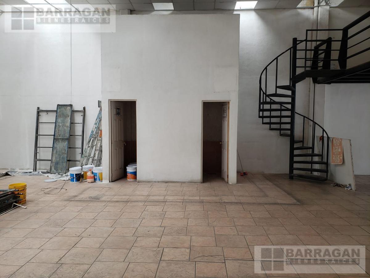 Foto Local en Renta en  Alamos 2a Sección,  Querétaro  Local en Renta sobre Bernardo Quintana, Querétaro