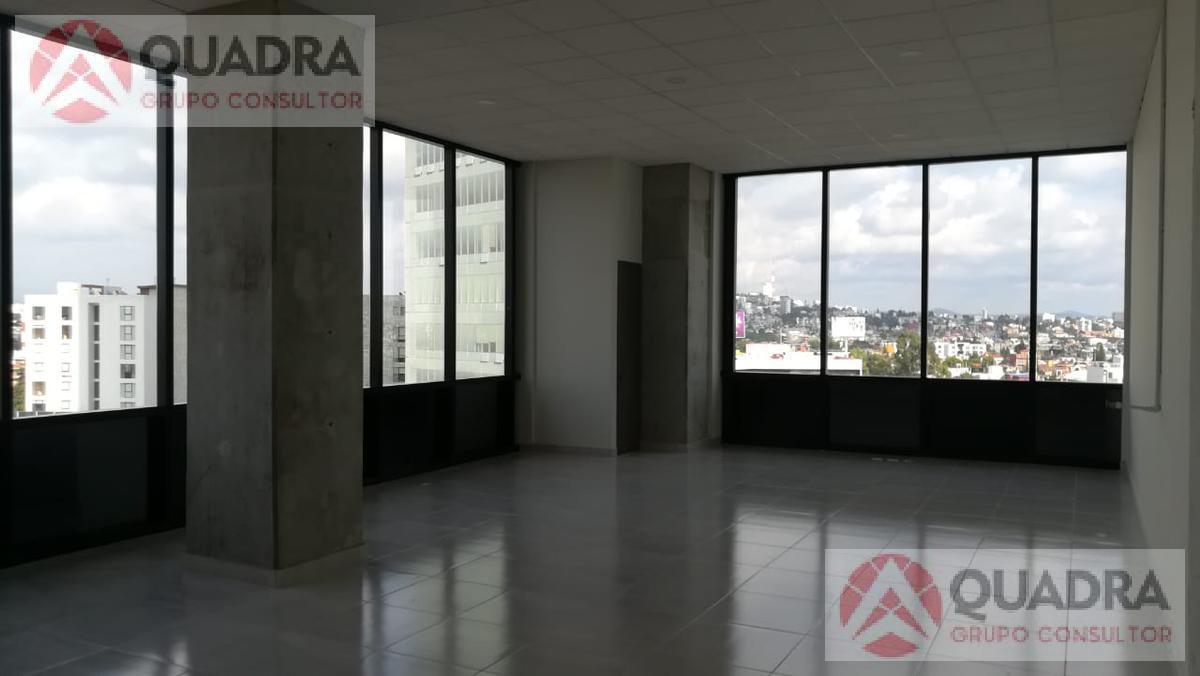 Foto Oficina en Renta en  Ex-Hacienda de Zavaleta,  Puebla  Oficina en Renta en Centro Mayor Zavaleta Puebla