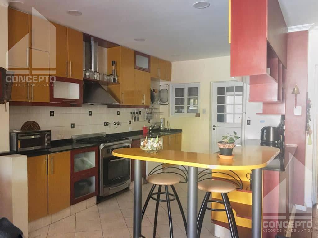 Foto Casa en Alquiler en  Guadalupe,  Santa Fe  Tacuari 7000