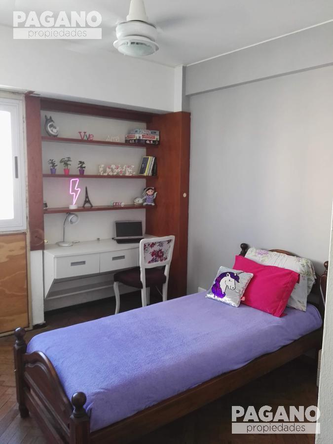 Foto Departamento en Venta en  La Plata ,  G.B.A. Zona Sur  7 y 39