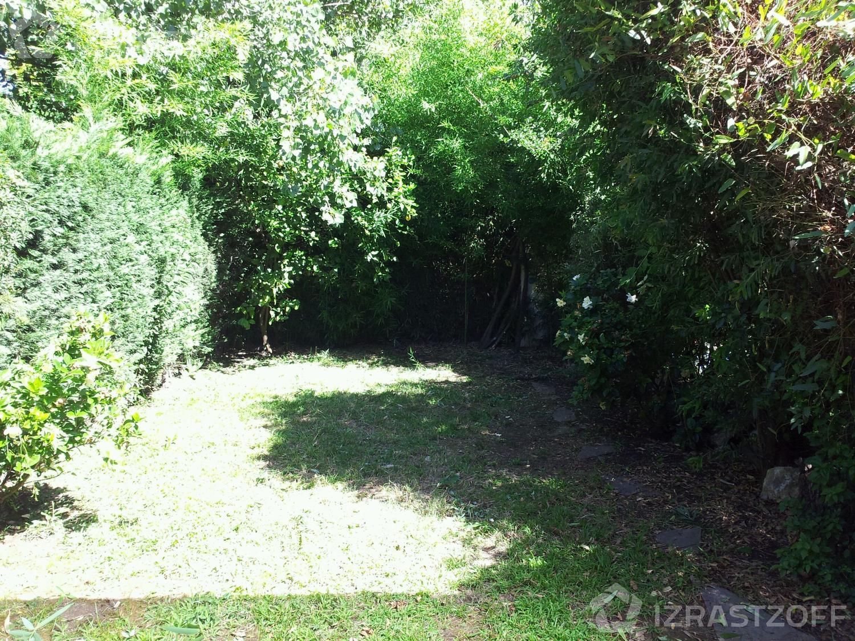 Casa-Venta-Pilar Green Park-Green park