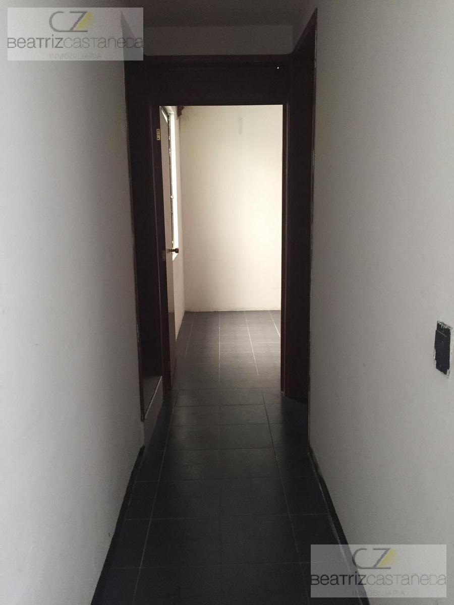 Foto Casa en Venta en  Piracantos,  Pachuca  CASA DOS NIVELES, PIRACANTOS, PACHUCA