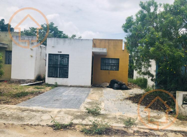 Foto Casa en Venta en  Emiliano Zapata Sur,  Mérida  EMILIANO ZAPATA SUR 3