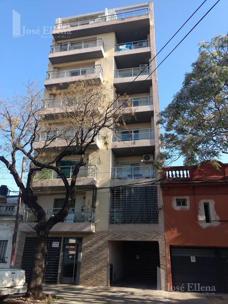 Foto Departamento en Venta en  Rosario ,  Santa Fe  Amenabar 1200