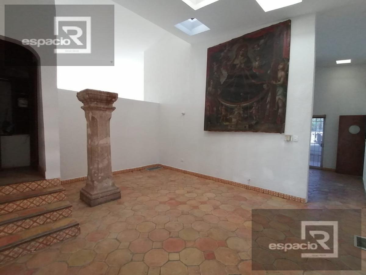 Foto Casa en Venta en  Lomas del Santuario,  Chihuahua  CASA EN VENTA EN LOMAS DEL SANTUARIO ABAJO DE AVALUO
