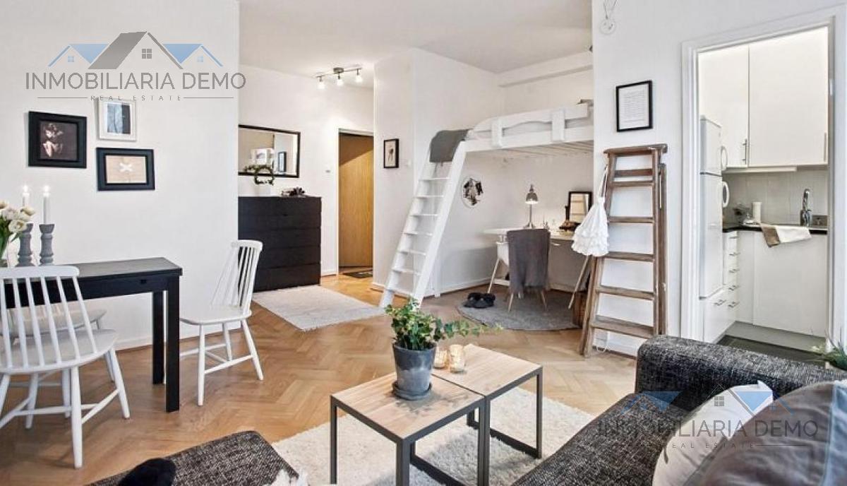 Foto Oficina en Venta en  Palermo ,  Capital Federal  costa rica al 5500