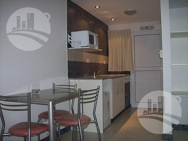 Foto Hotel en Venta   Alquiler en  Balneario Las Grutas,  San Antonio  Confidencial