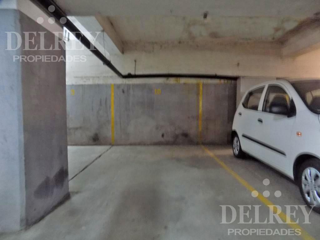 Foto Departamento en Venta en  Pocitos ,  Montevideo  Jaime Zudáñez y Roque Graseras próximo