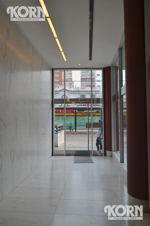 Foto Oficina en Venta en  Belgrano ,  Capital Federal  CABILDO, AVDA. entre CONGRESO, AVDA. y UGARTE